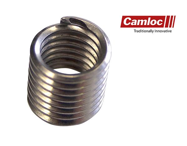 camloc-kierre-elementti